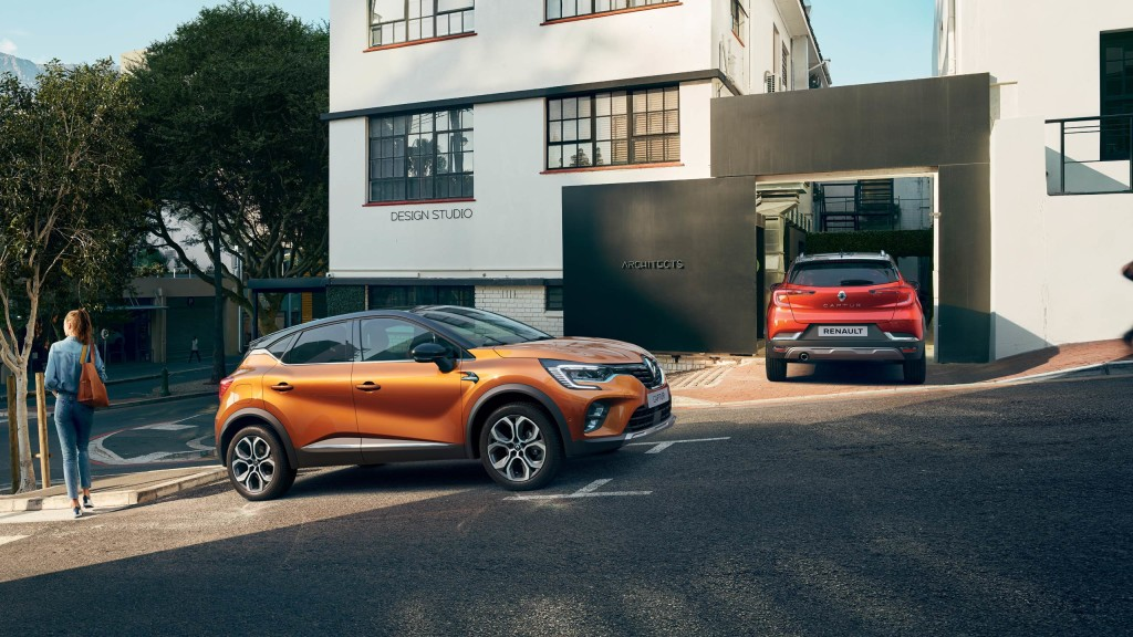 renault-captur2-ph1-exterior-lifestyle-001