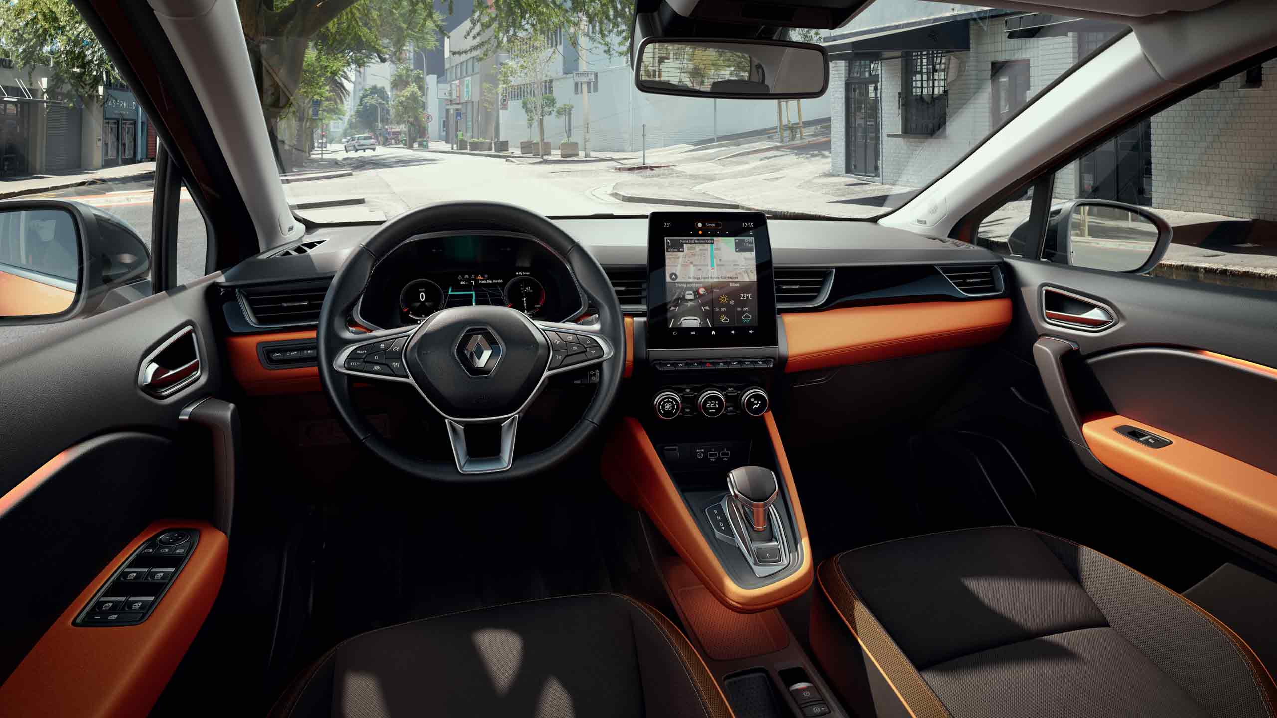 renault-captur2-ph1-interior-lifestyle-004