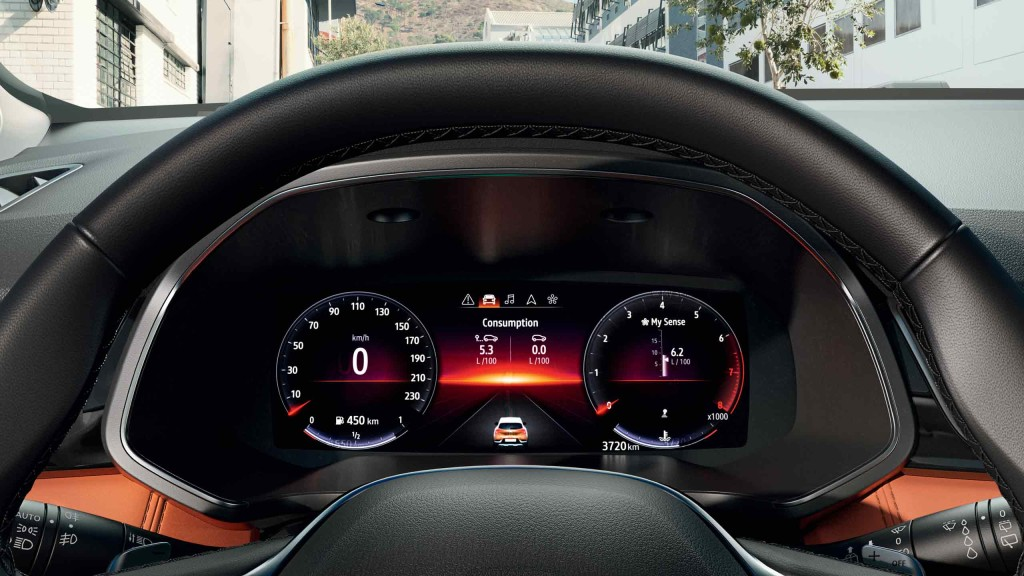 renault-captur2-ph1-interior-zoon-003