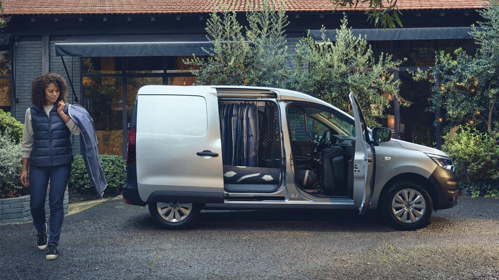 renault-express-van-ph1-003