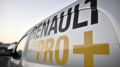 renault-pro-reseau-specialise-002.jpg.jpg.ximg.l_4_m.smart