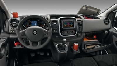 renault-trafic-X82ph1-features-comfort-001.JPG.ximg.l_4_m.smart
