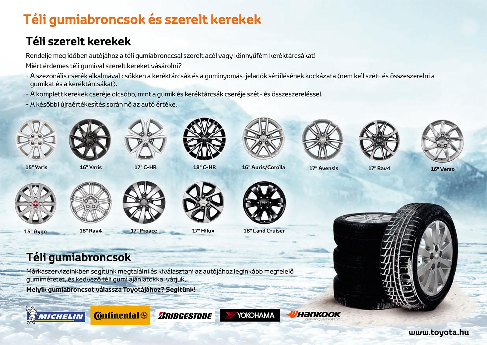 18_0033-SDC-TCE-ToyotaDM_OsziSzervizAkcio_2018_Dealer_screen-pag