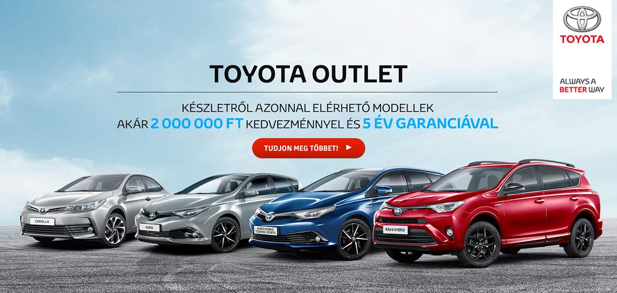 toyota-campaigns-heade-slide