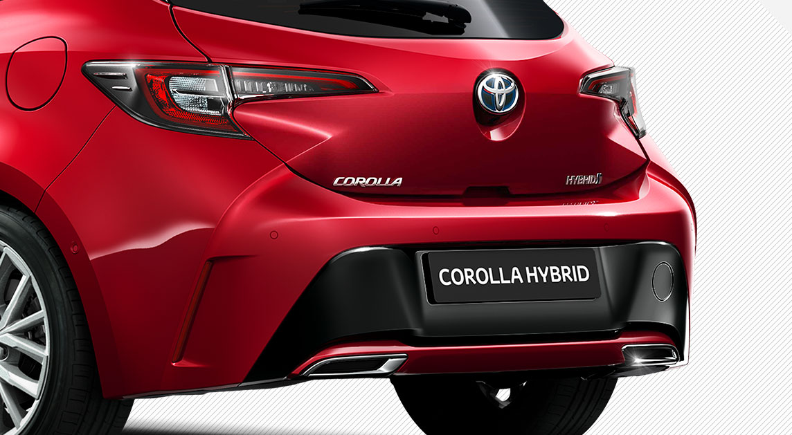 toyota-corolla-hatchback-hybrid_tcm-3033-1584940